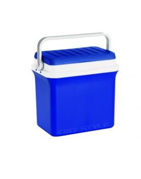 Gio Style - Хладилна кутия...