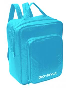 Gio Style - Хладилна раница...