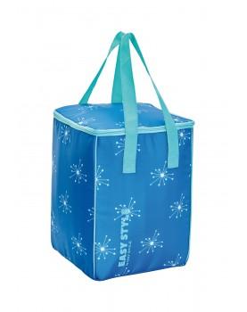 Gio Style - Хладина чанта...