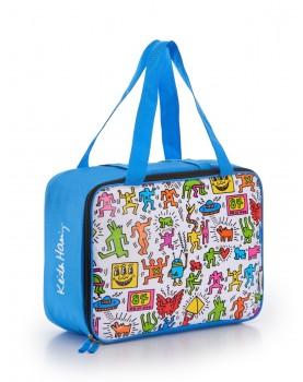 Gio Style - Хладилна чанта...