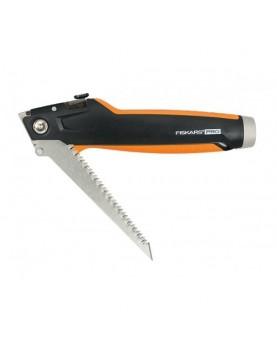 Fiskars - Макетен нож за...