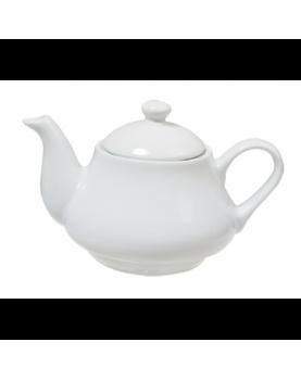 Gural Porselen - Чайник...