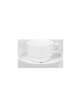 Gural Porselen - Delta Чаша...