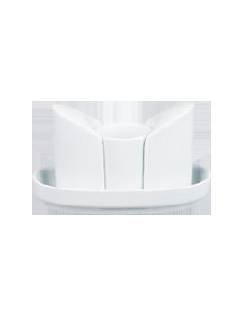 Gural Porselen - Комплект...