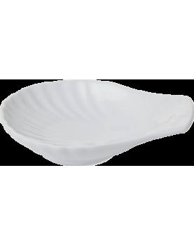 Gural Porselen - Купичка...