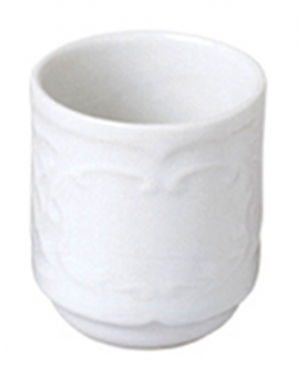 Gural Porselen - Флора...