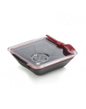 Black+Blum - Кутия за храна...