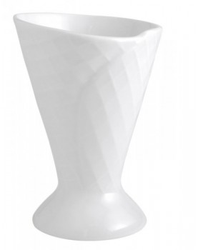 Gural Porselen - Чаша за...