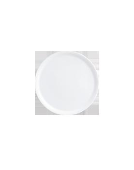 Gural Porselen - Чиния за...