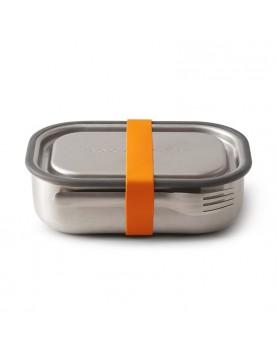 Black+Blum - Кутия за обяд...
