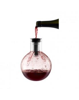 Eva Solo - Декантер за вино...