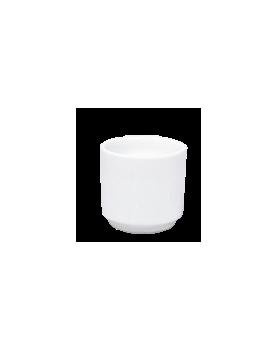 Gural Porselen - Delta...