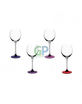 Isa - Чаши за вино Coro...