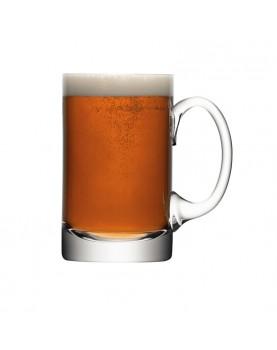 Isa - Чаша за бира Bar -...