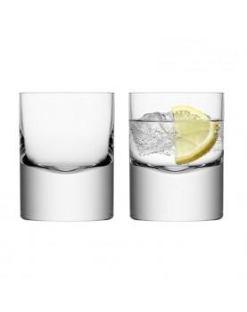 Isa - Чаша за уиски Boris...