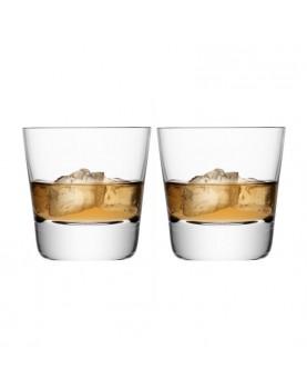 Isa - Чаша за уиски Madrid...