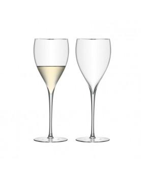 Isa - Чаша за бяло вино...