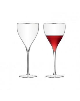 Isa - Чаша за червено вино...