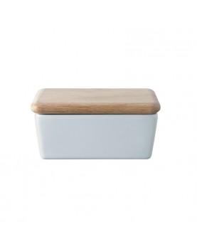 Isa - Кутия за масло DINE -...