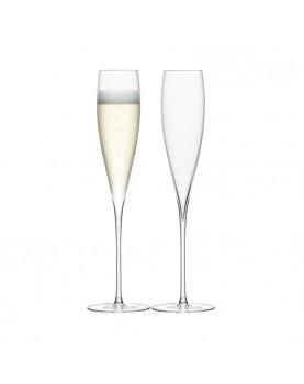 Isa - Чаша за шампанско...