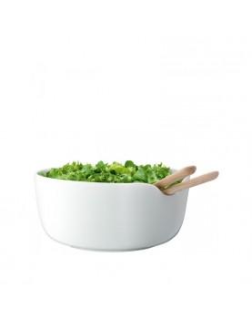 lsa - Купа за салата с...