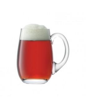 Lsa - Чаша за бира Bar...