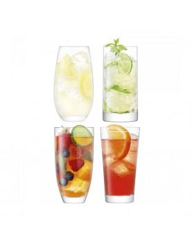 Lsa - Чаши за вода Lulu...