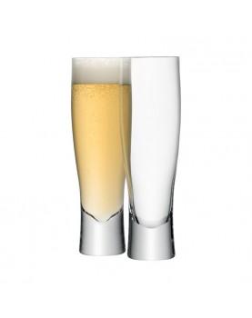 Lsa - Чаши за бира Bar 2бр....