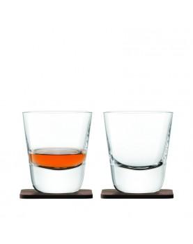 Lsa - Чаши за уиски Arran...