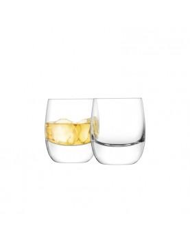 Lsa - Чаша за уиски Bar...