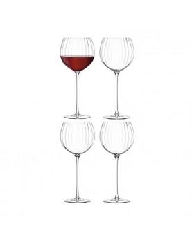 Lsa - Чаша за вино Aurelia...