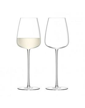 Lsa - Чаша за бяло вино...