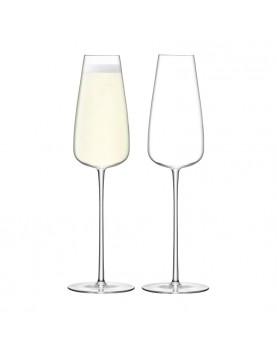 Lsa - Чаша за шампанско...