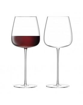 Lsa - Чаша за червено вино...