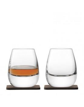 Lsa - Чаши за уиски Islay...
