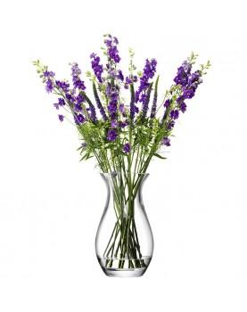Lsa - Ваза Flower Grand...
