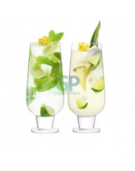 Lsa - Чаши за коктейл Rum 2...