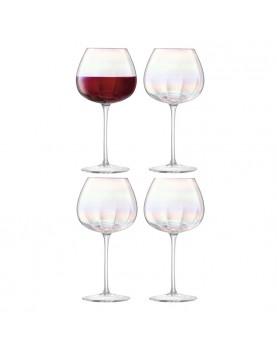 Lsa - Чаши за червено вино...