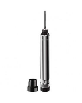 Gardena - 01492-20