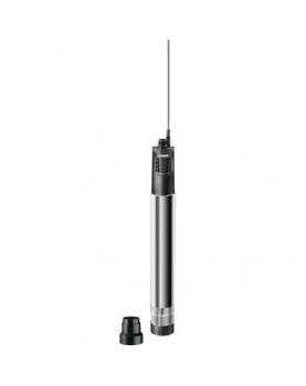 Gardena - 01499-20