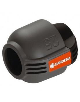 Gardena - 02778-20