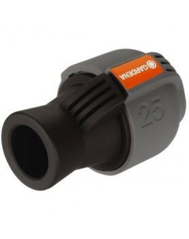 Gardena - 02761-20