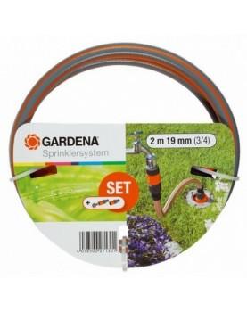 Gardena - 02713-20