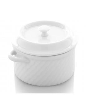 Gural Porselen - Panama...