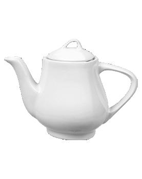 Gural Porselen - Пера...