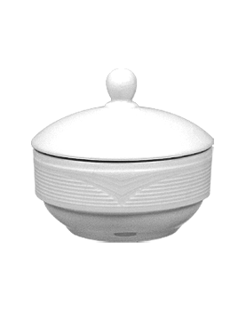 Gural Porselen - Сатурн...