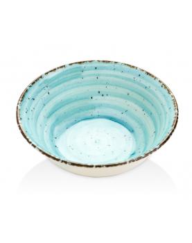 Gural Porselen - Turquoise...