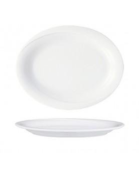 Gural Porselen - X-Tanbul...