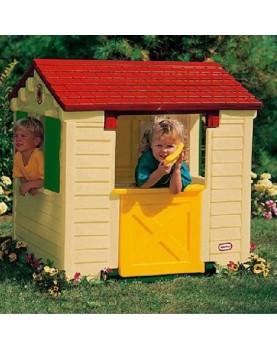 Little Tikes - Къща за игра
