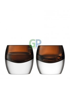 Lsa - Чаши за уиски Club...